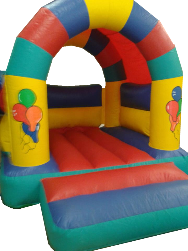 Somerset Balloon Bouncy Castle Hire